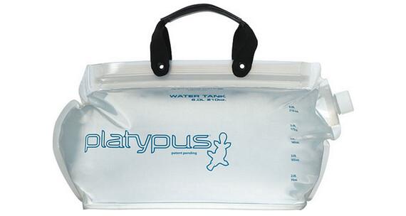Platypus Platy Water Tank 2l